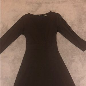 Eddie Bauer Maxi Dress-Offer/Bundle to Save